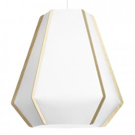Fritz Hansen Lullaby P3 pendant light