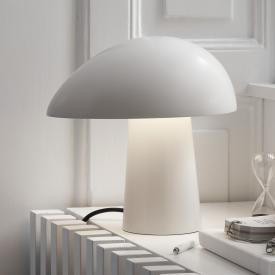 Fritz Hansen Night Owl table lamp