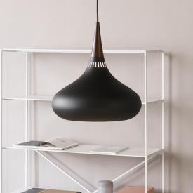 Fritz Hansen Orient P1 pendant light