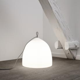 Fritz Hansen Suspence Nomad floor light