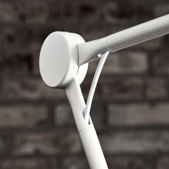 Fritz Hansen AQ01 LED wall light
