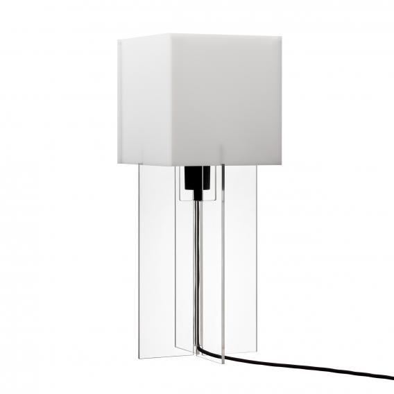 Fritz Hansen Cross-Plex™ T-500 table lamp