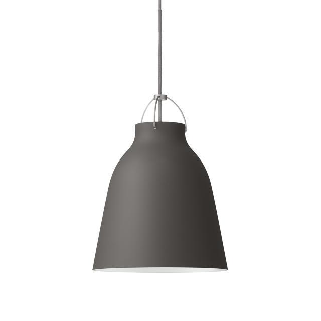 FRITZ HANSEN Caravaggio P2 pendant light
