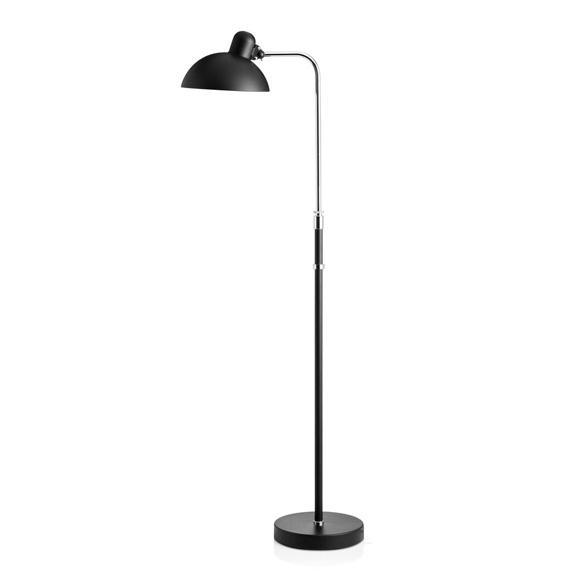 FRITZ HANSEN KAISER idell 6580 floor lamp