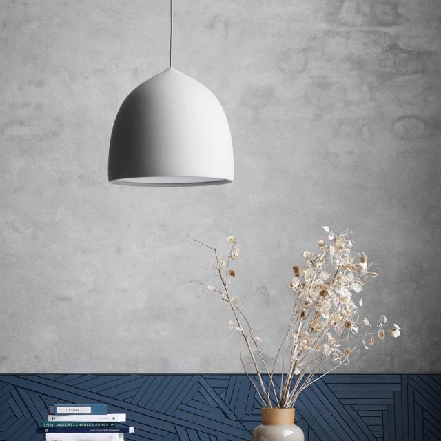 FRITZ HANSEN Suspence 1.5 pendant light