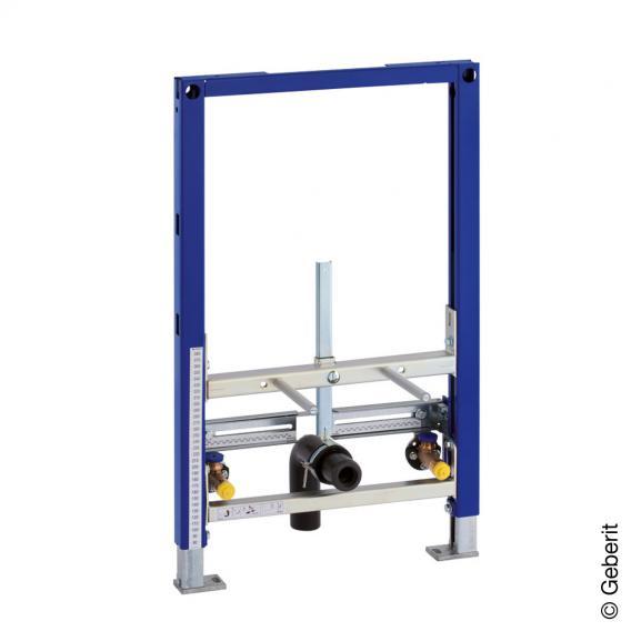 Geberit Duofix frame for wall-mounted bidet, H: 82 cm