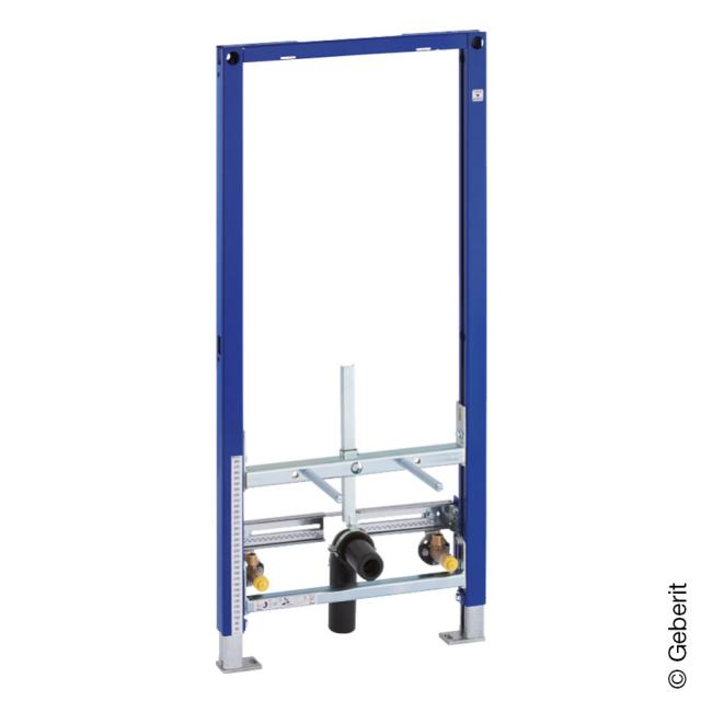 Geberit Duofix frame for wall-mounted bidet, H: 112 cm