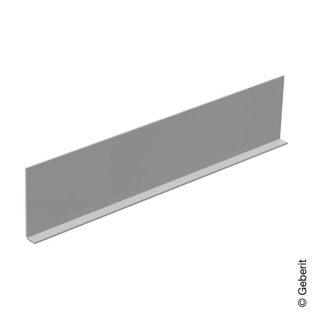 Geberit Setaplano casing for installation frame