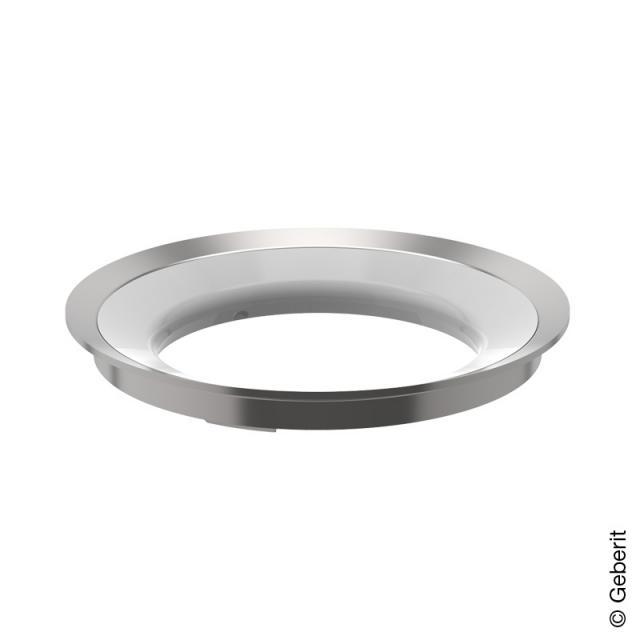 Geberit Setaplano valve disc cover