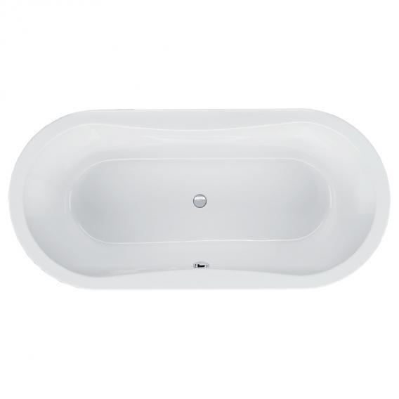 Schröder Gomera oval bath