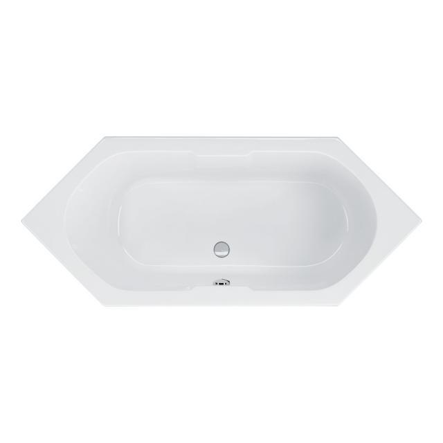 Schröder Antilla hexagonal bath