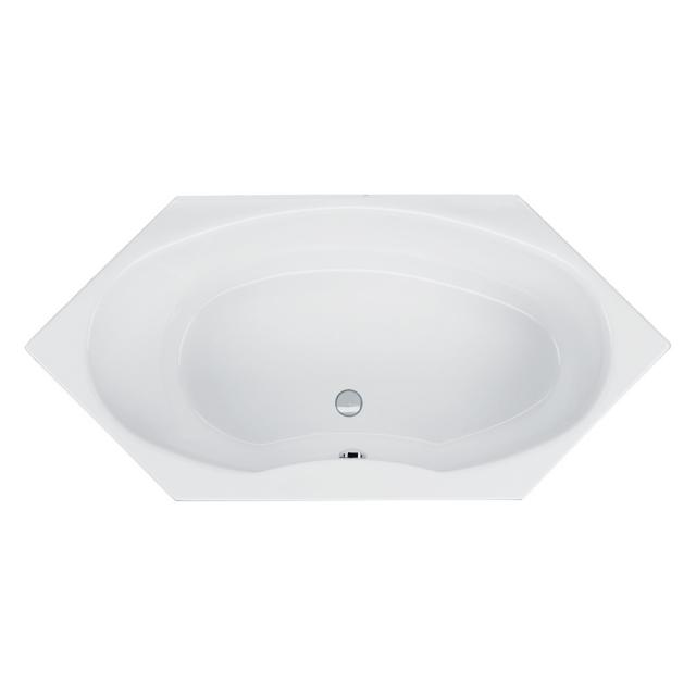 Schröder Austin hexagonal bath