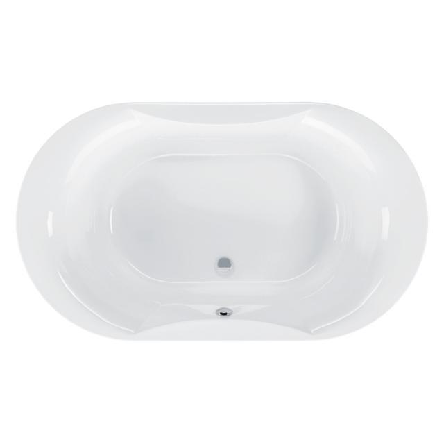 Schröder Glorus oval bath