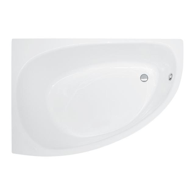 Schröder Linz compact bath
