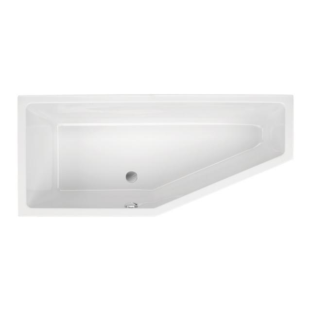 Schröder Lupor compact bath
