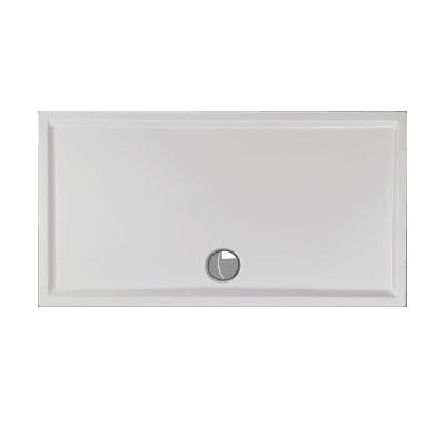 Schröder Mariana E rectangular shower tray