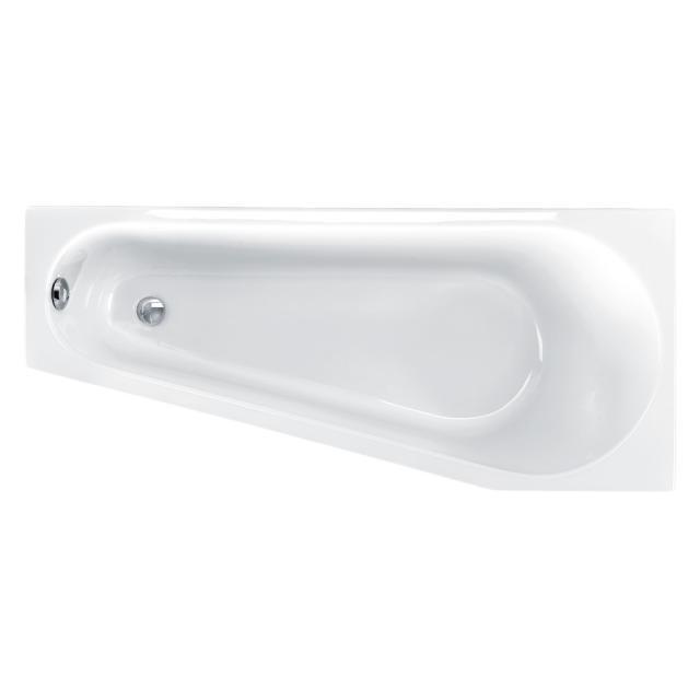 Schröder Massa compact bath