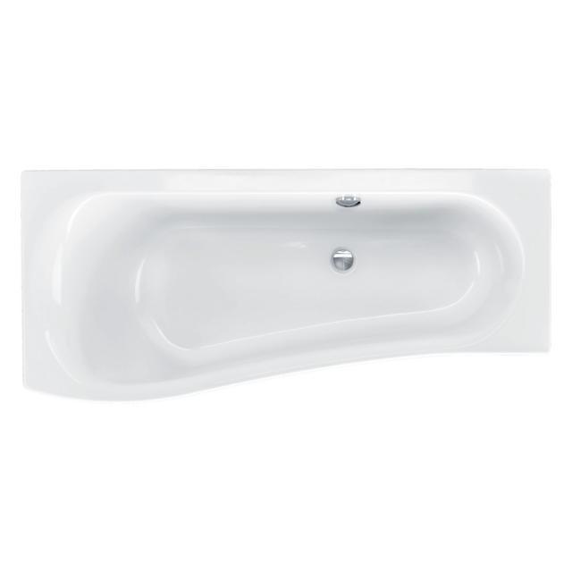 Schröder Melrose compact bath
