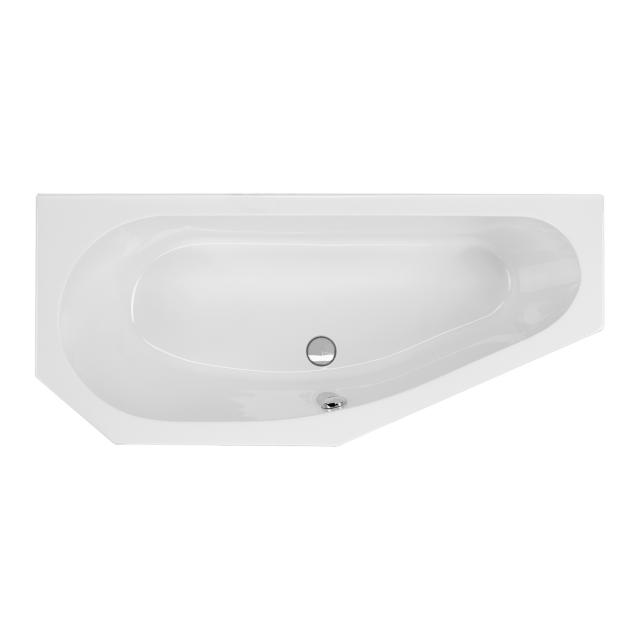 Schröder Nevada compact bath