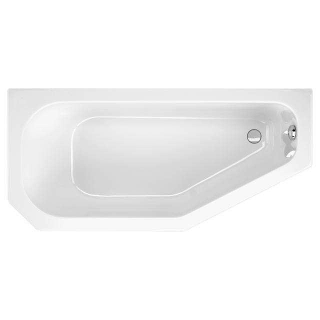 Schröder Panama compact bath