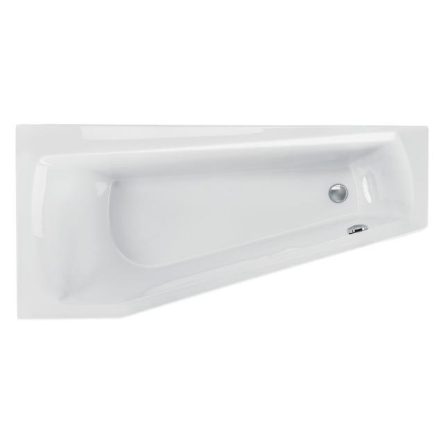 Schröder Split compact bath