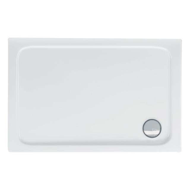 Schröder Tia E rectangular shower tray