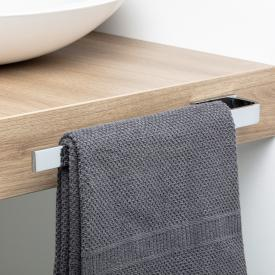 Giese towel bar for bathroom furniture and wall