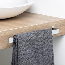 Giese fixed towel bar