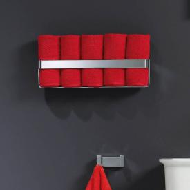 Giese Gifix Tono guest towel rail