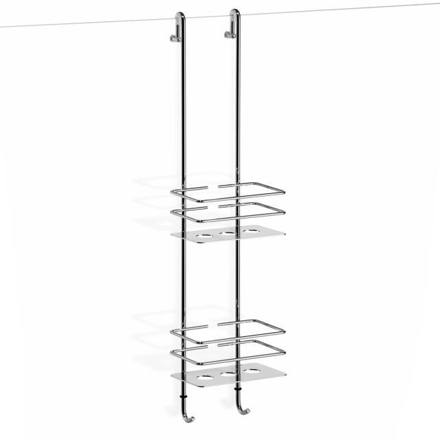 Giese Bodyguard Optisign hanging shower basket