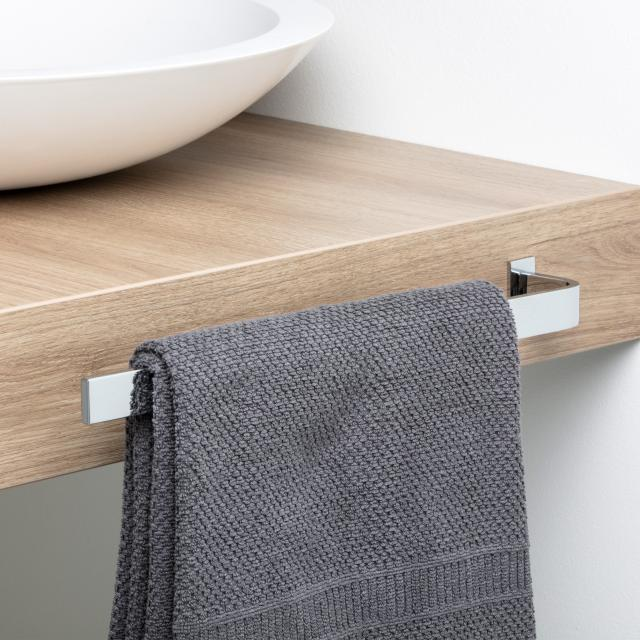 Giese fixed towel bar