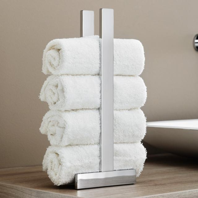 Giese Gifix 21 guest towel stand