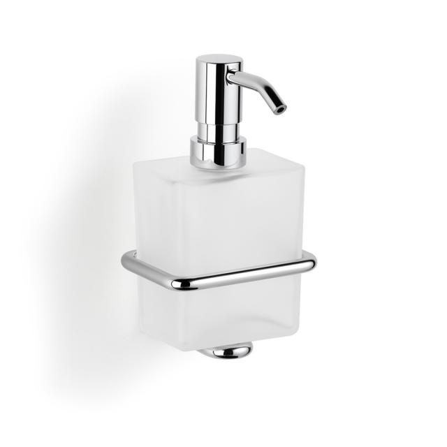Giese Gifix 21 soap dispenser