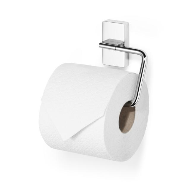 Giese Gifix 21 toilet roll holder left opening