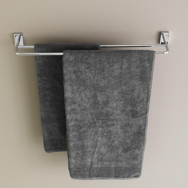 Giese Gifix 21 towel rail W: 635 mm