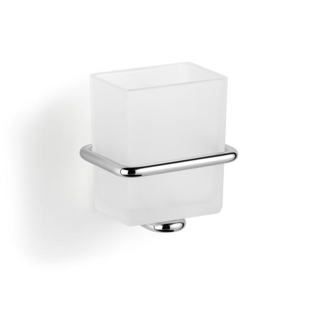 Giese Gifix 21 wall-mounted tumbler set