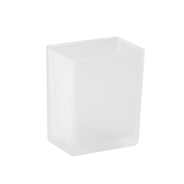 Giese Gifix replacement tumbler W: 81 H: 97 D: 56 mm