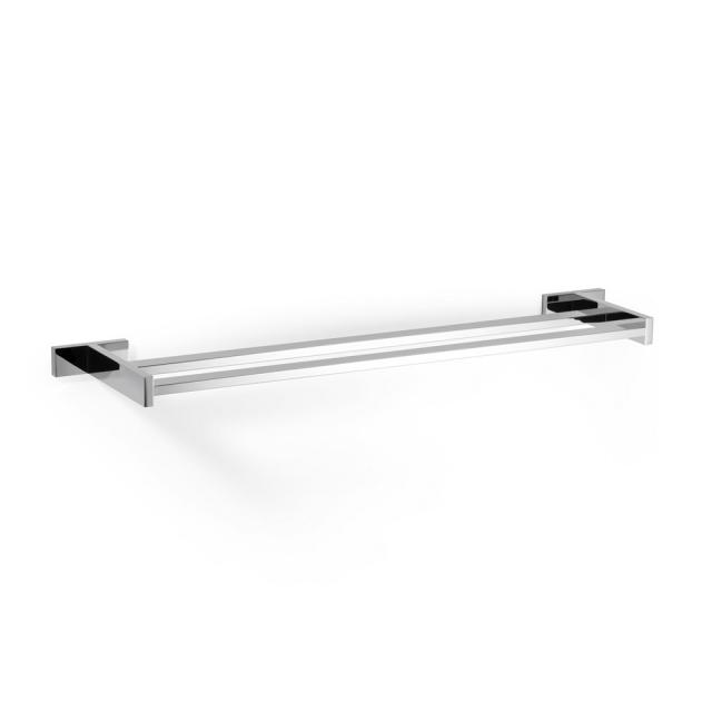 Giese Gifix Tono double towel rail