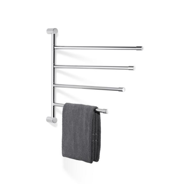 Giese Provider four towel bars