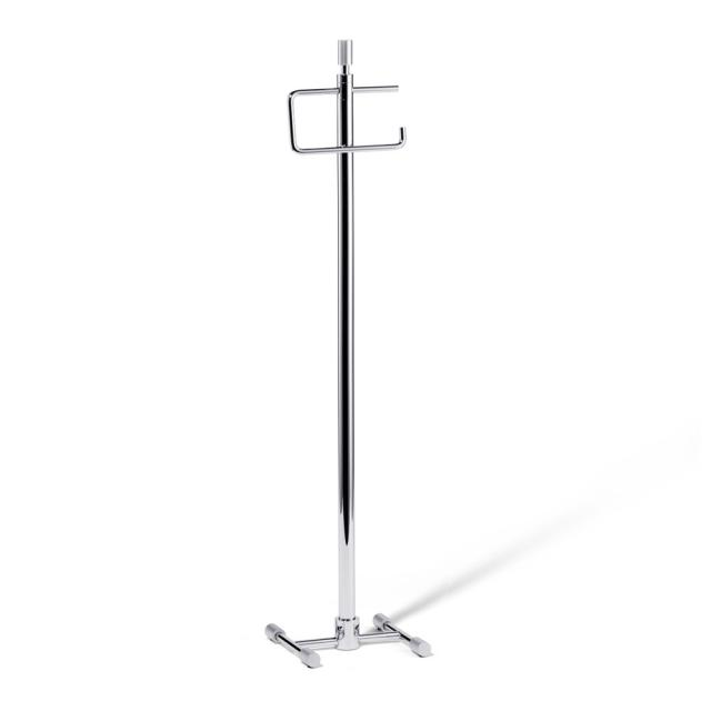 Giese toilet roll holder stand