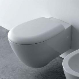 Globo BOWL SBS 02 wall-mounted toilet