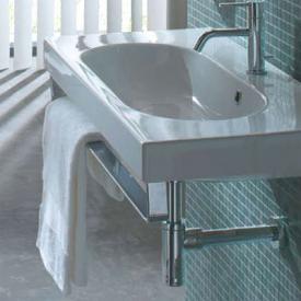 Globo CLASSIC PC 5042 towel rail W: 47 D: 11 H: 9 cm