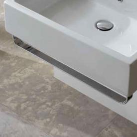 Globo CLASSIC PC 8050 towel rail W: 77 D: 11 H: 8 cm