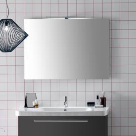 Globo DAILY / GRACE LED mirror