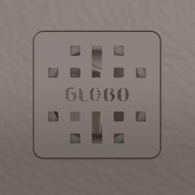 Globo DOCCIAPIETRA cover for Globo DOCCIAPIETRA shower tray grigio