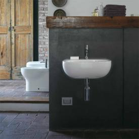 Globo GRACE 45.36 washbasin W: 45 D: 36 cm