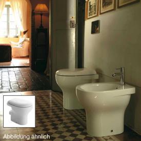 Globo GRACE 50.36 floorstanding toilet L: 50 W: 36 cm
