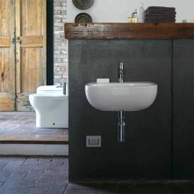 Globo GRACE 50.40 washbasin W: 50 D: 40 cm