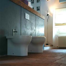 Globo GRACE 52.36 floorstanding toilet L: 52 W: 36 cm