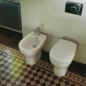 Globo GRACE 53.36 floorstanding toilet L: 53 W: 36 cm